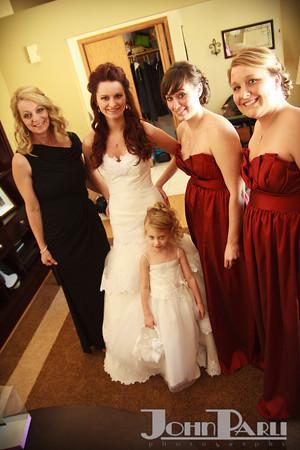Ferraro_Joliet-Wedding_31