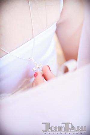 Ferraro_Joliet-Wedding_25