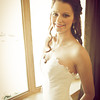 Ferraro_Joliet-Wedding_37