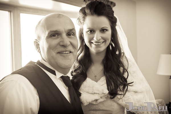 Ferraro_Joliet-Wedding_46