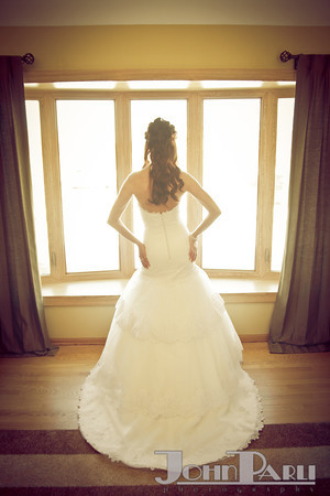 Ferraro_Joliet-Wedding_35