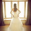 Ferraro_Joliet-Wedding_35