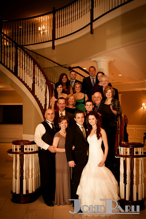 Ferraro_Joliet-Wedding_525