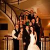 Ferraro_Joliet-Wedding_525