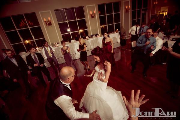 Ferraro_Joliet-Wedding_477
