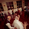 Ferraro_Joliet-Wedding_477