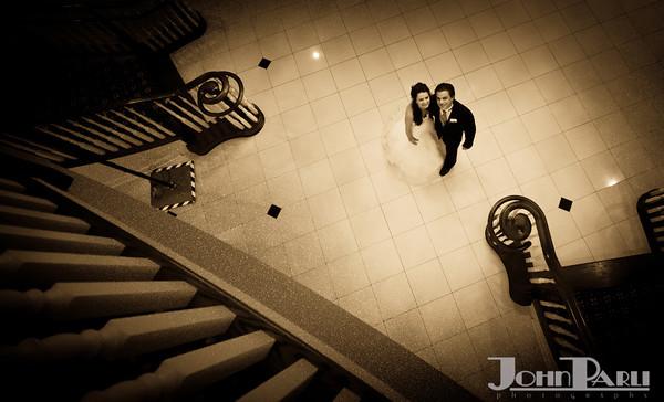 Ferraro_Joliet-Wedding_543