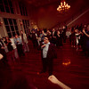 Ferraro_Joliet-Wedding_487