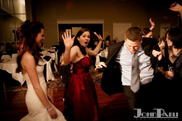 Ferraro_Joliet-Wedding_534