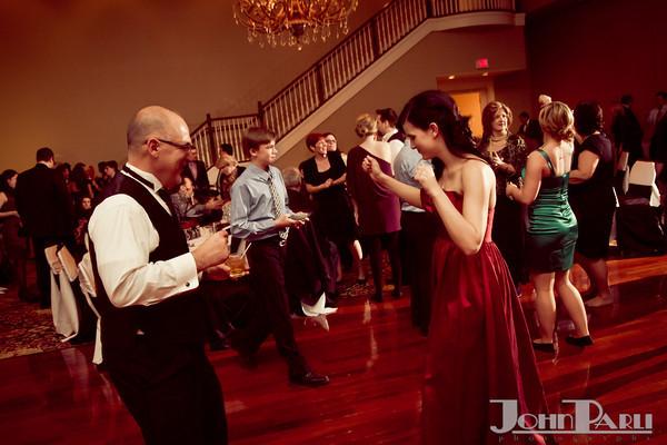 Ferraro_Joliet-Wedding_466