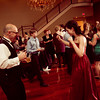 Ferraro_Joliet-Wedding_466