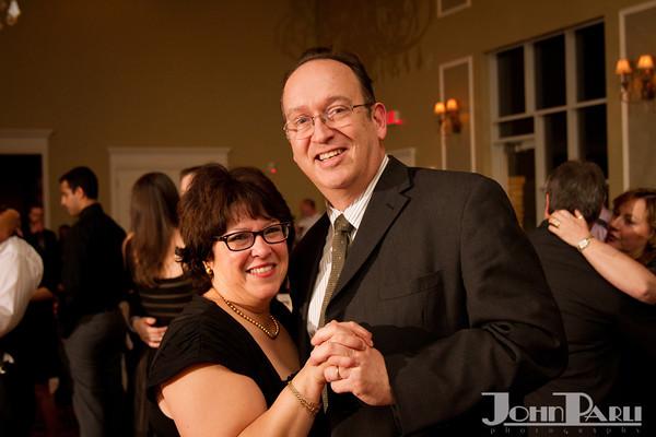 Ferraro_Joliet-Wedding_510