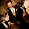 Ferraro_Joliet-Wedding_539