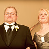 Ferraro_Joliet-Wedding_335