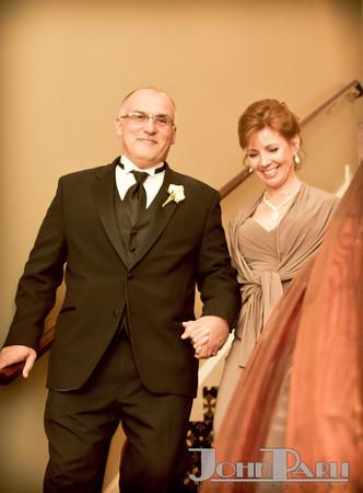 Ferraro_Joliet-Wedding_338