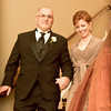 Ferraro_Joliet-Wedding_338