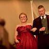 Ferraro_Joliet-Wedding_343