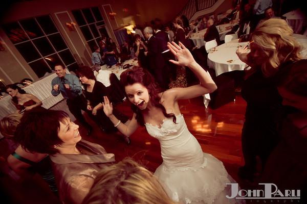Ferraro_Joliet-Wedding_473