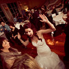 Ferraro_Joliet-Wedding_473