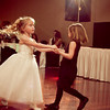 Ferraro_Joliet-Wedding_464