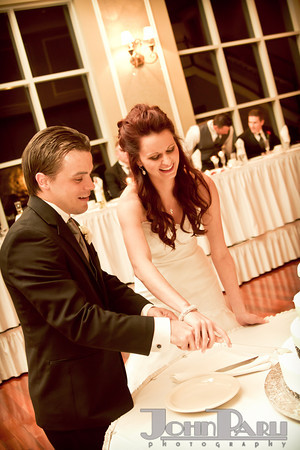 Ferraro_Joliet-Wedding_350