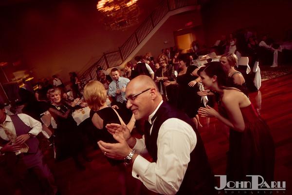 Ferraro_Joliet-Wedding_469