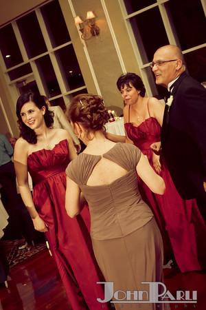 Ferraro_Joliet-Wedding_439