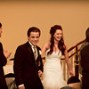 Ferraro_Joliet-Wedding_348