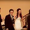 Ferraro_Joliet-Wedding_348