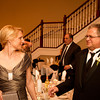 Ferraro_Joliet-Wedding_328