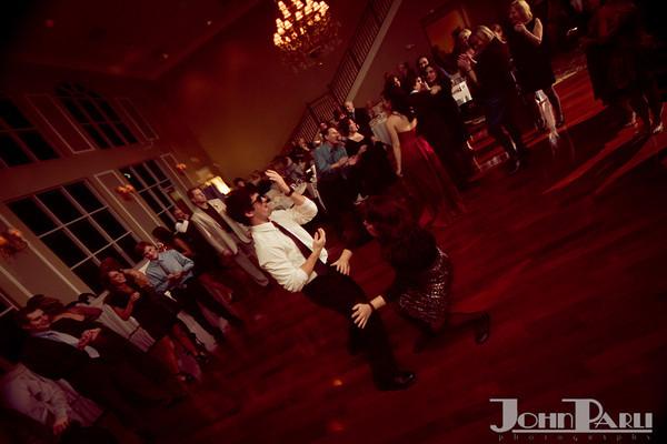 Ferraro_Joliet-Wedding_490