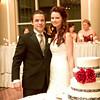 Ferraro_Joliet-Wedding_357