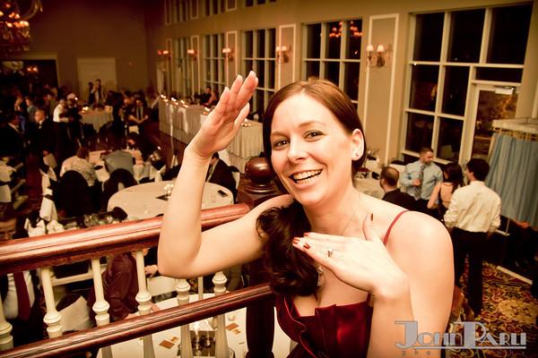 Ferraro_Joliet-Wedding_442