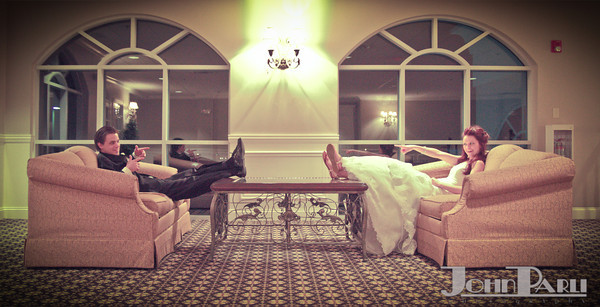 Ferraro_Joliet-Wedding_545