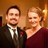 Ferraro_Joliet-Wedding_316
