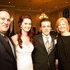 Ferraro_Joliet-Wedding_325