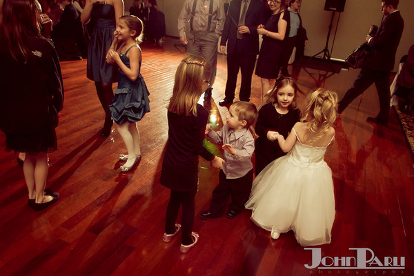 Ferraro_Joliet-Wedding_444