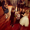 Ferraro_Joliet-Wedding_444