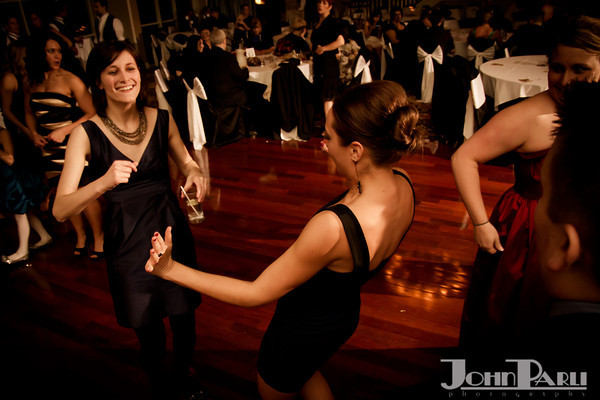 Ferraro_Joliet-Wedding_531