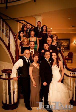 Ferraro_Joliet-Wedding_527
