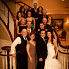 Ferraro_Joliet-Wedding_527