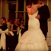Ferraro_Joliet-Wedding_415