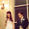 Ferraro_Joliet-Wedding_378