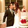 Ferraro_Joliet-Wedding_356