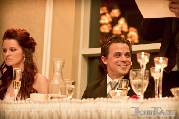 Ferraro_Joliet-Wedding_364