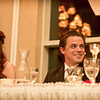 Ferraro_Joliet-Wedding_364