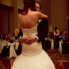 Ferraro_Joliet-Wedding_409