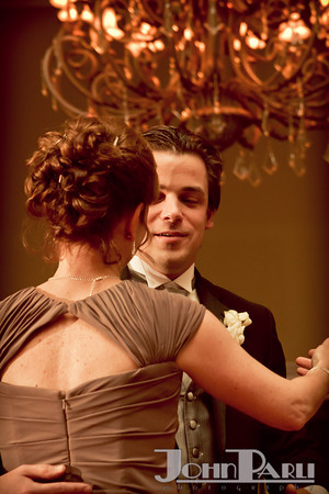 Ferraro_Joliet-Wedding_434