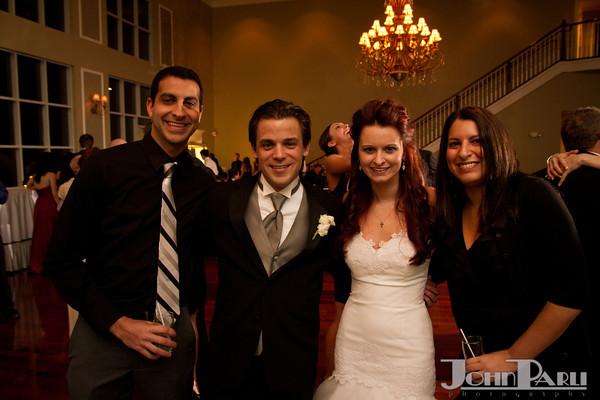 Ferraro_Joliet-Wedding_511