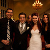 Ferraro_Joliet-Wedding_511